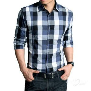 Shirt manufacturers in India