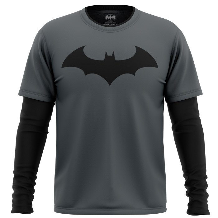 Private Label T-Shirt Manufacturer India